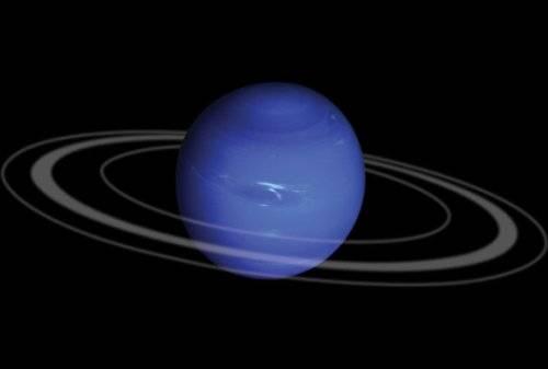 Какая самая горячая планета солнечной системы