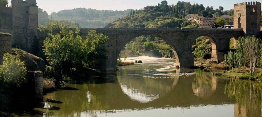 Какая самая длинная река на западном полушарии