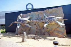 Детям о динозаврах 3 12 лет