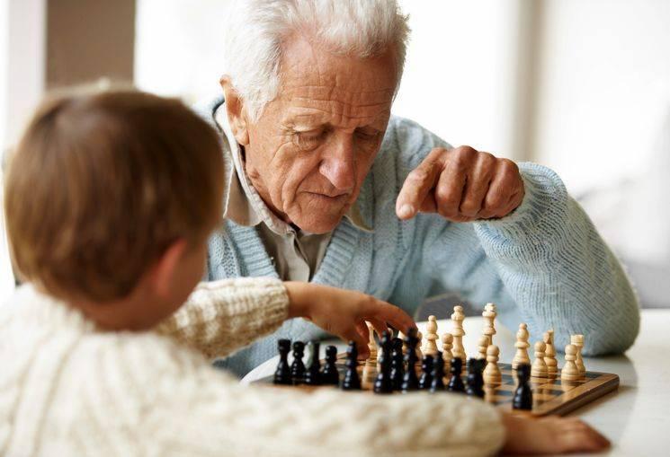 Самая большая продолжительность жизни человека в мире