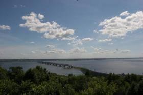 Водные ресурсы россии кратко