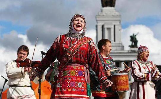 Отрицательные черты географического положения россии