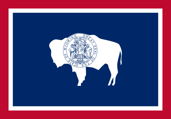 1000px-Flag_of_Wyoming.svg (700x490, 52Kb)