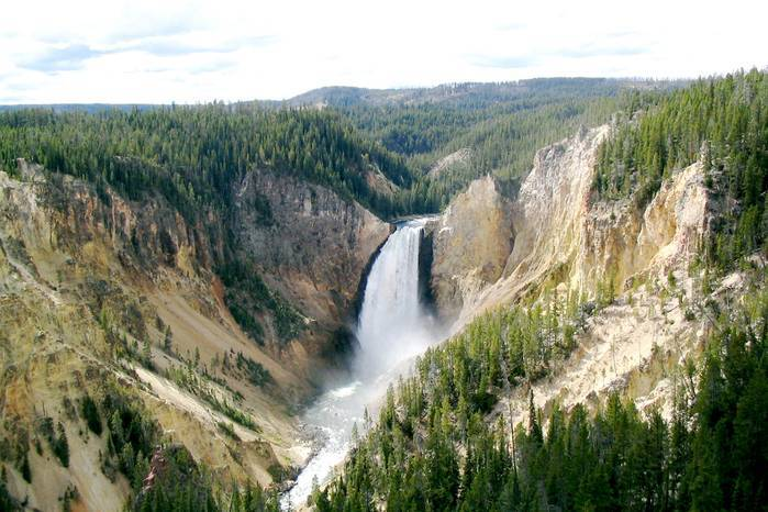 yellowstone-national-park (700x466, 473Kb)