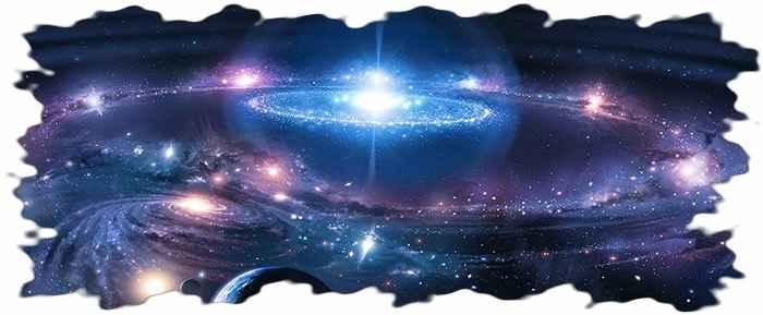 Спутник планеты солнечной системы 4 буквы
