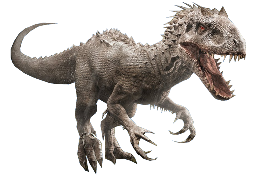 jurassic_world__indominus_rex_by_sonichedgehog2-d8v9a9i