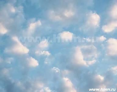 Перистые облака к какой погоде