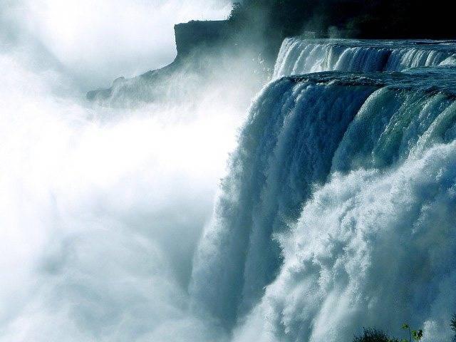 Сколько процентов составляет вода на земле