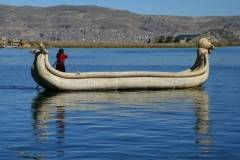 Великие озера африки