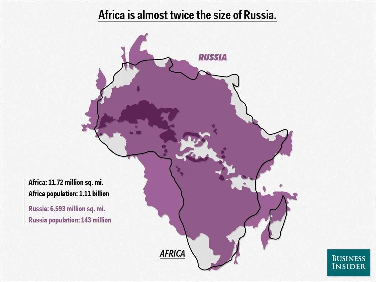 russia_into_africa