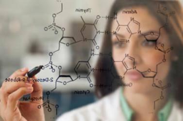 Наука о генах как называется