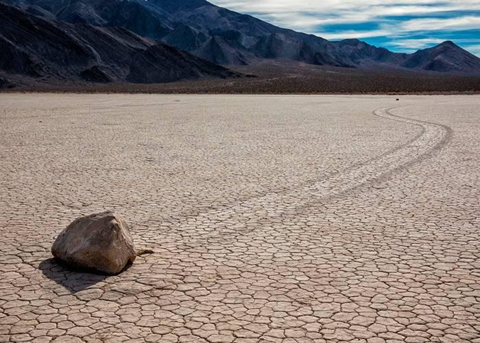 Сколько километров диаметр земли