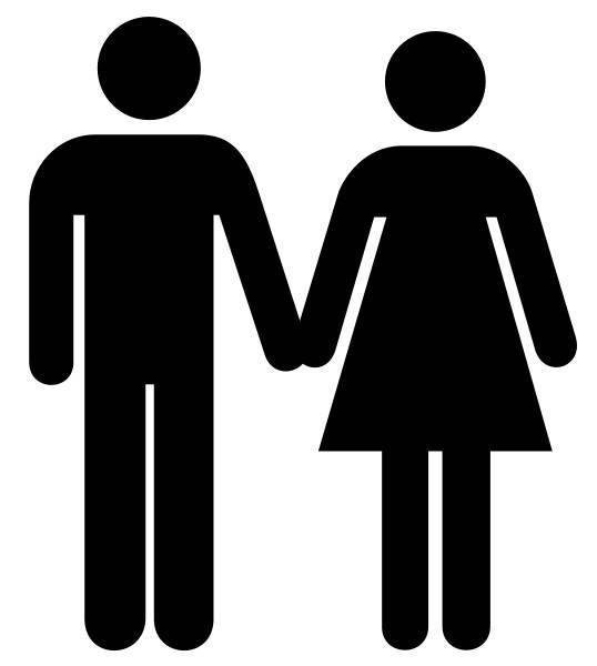 Половой диморфиз