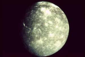Спутники планет солнечной системы таблица