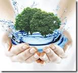 Мировые природные ресурсы кратко