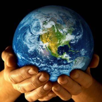 Экологические проблемы сегодня