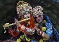 Бенгальцы где живут