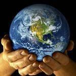 Проблема изменения климата на планете представляет собой