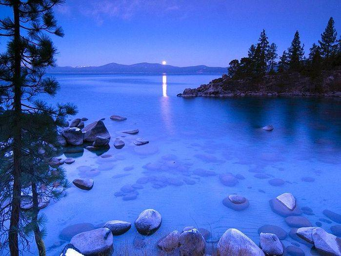 NewPix_Lake_Tahoe_7105 (700x524, 67Kb)