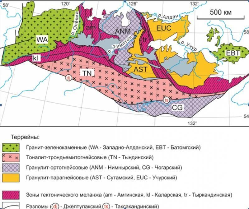 Печорская низменность на карте россии