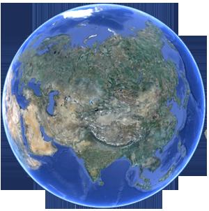 Природа земли и человек география