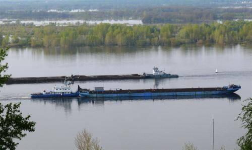 Бассейн реки волги на карте россии