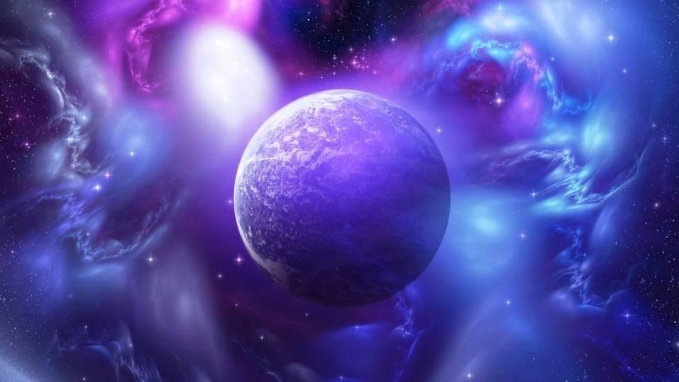 Сколько планет в нашей галактике