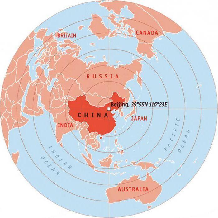 На каком материке находится россия