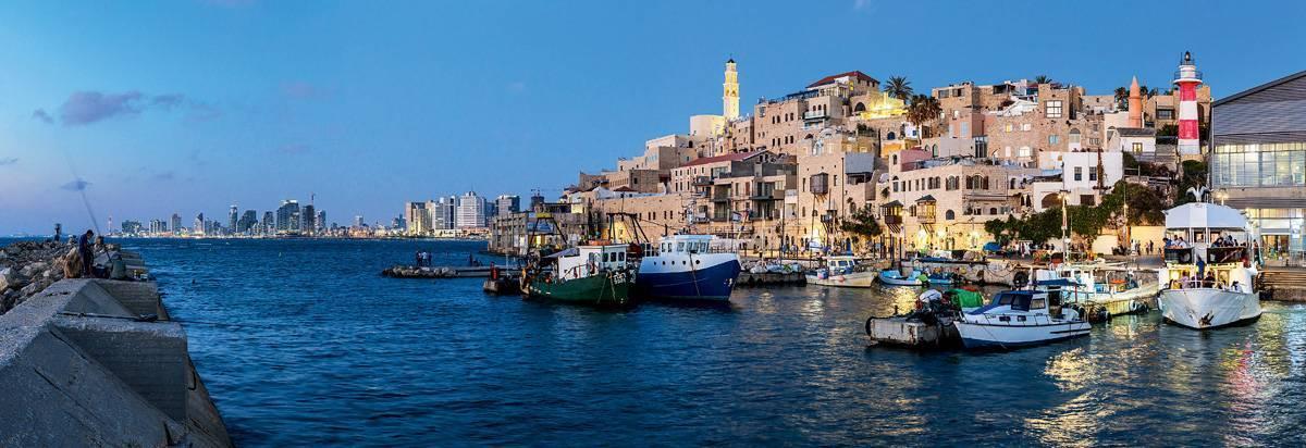 Средиземноморский бассейн