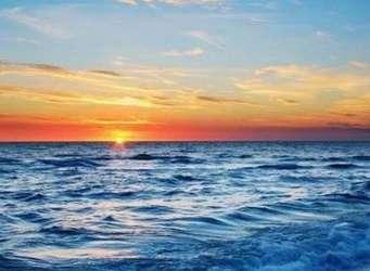 Сочинение на тему черное море