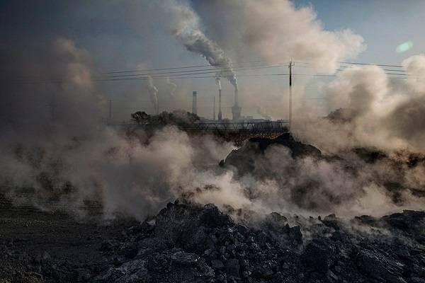 Характеристика минеральных ресурсов мира