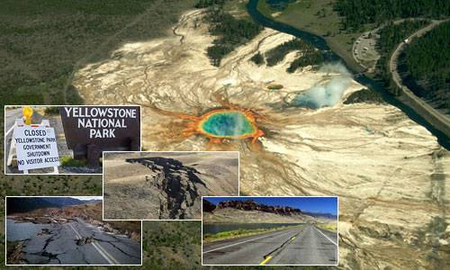 Yellowstone_Volcano_today