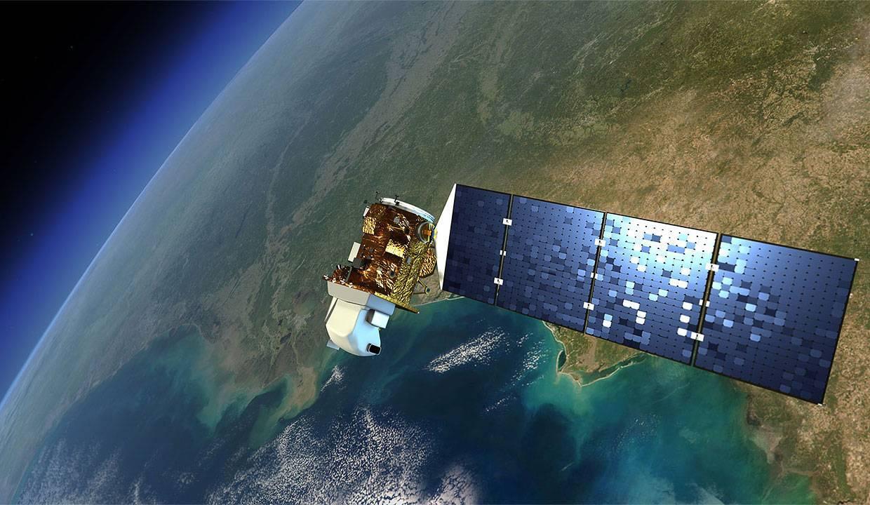 Как астрономы называют спутник любой планеты