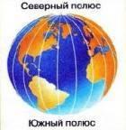 Сообщение на тему глобус