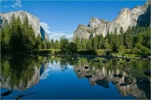 Природный национальный парк