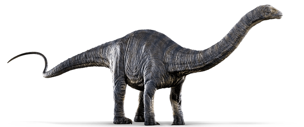 jurassic_world__apatosaurus_by_sonichedgehog2-d87wq3n