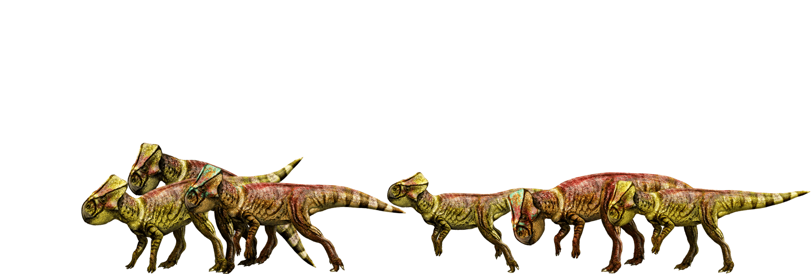 jurassic_world__microceratus_by_sonichedgehog2-d8jnxe4