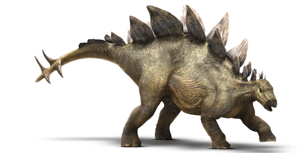 jurassic_world__stegosaurus_by_sonichedgehog2-d8bri7w