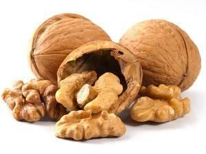 Можно ли хомякам грецкие орехи