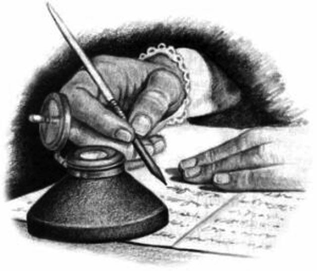 Анализ стиха пушкина зимнее утро