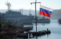 Моря каких океанов омывают берега россии ответ