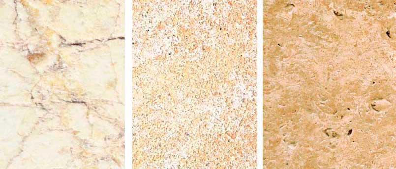 Геология камни и минералы