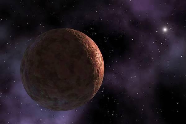 Сколько планет солнечной системы 8 или 9