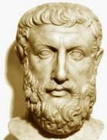Кто первым доказал шарообразность земли