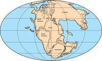 Разница между материком и континентом