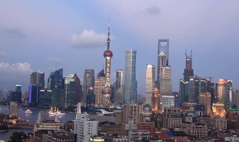 Мировой лидер по количеству больших городов