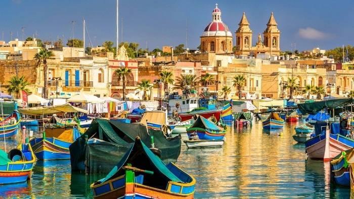 Средиземное море протяженность