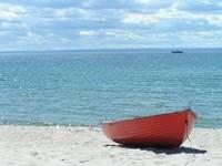 Какова средняя соленость океанической воды