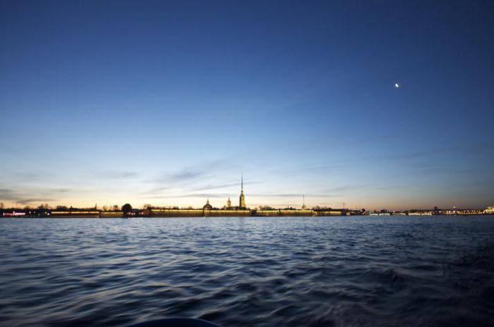 Реки атлантического океана в россии список