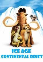 Ледниковый период главные герои